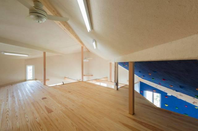 杉無節/上小込みフローリング 床板 エンドマッチ 15×130×1900